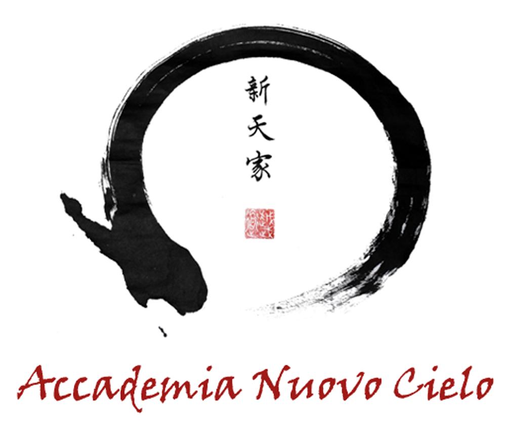 Accademia del Nuovo Cielo